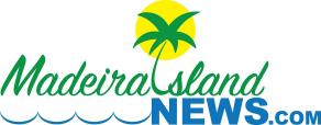 Logo Madeira Island News
