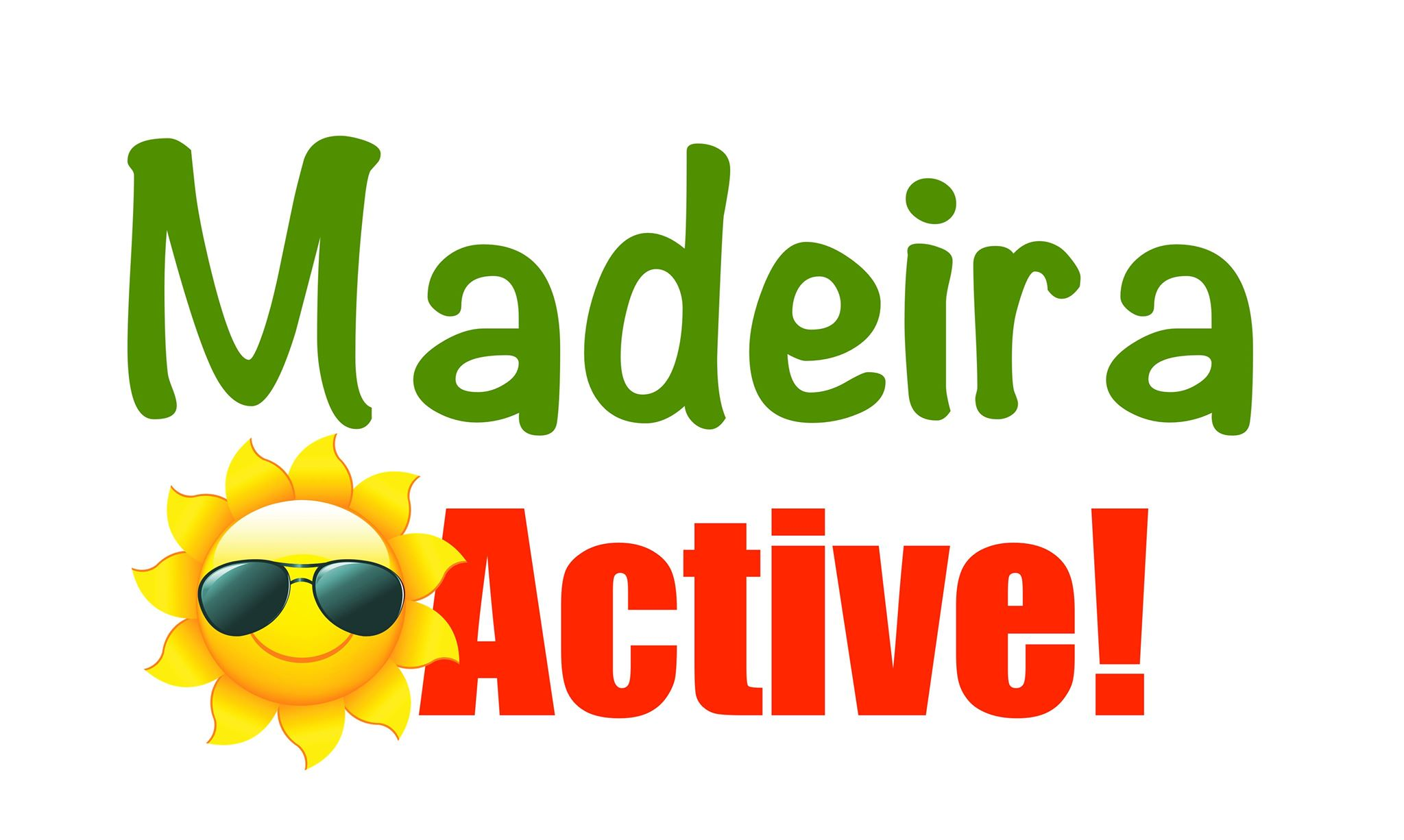 Madeira Active