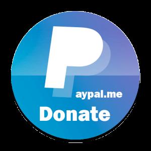 Donate/Tip Me