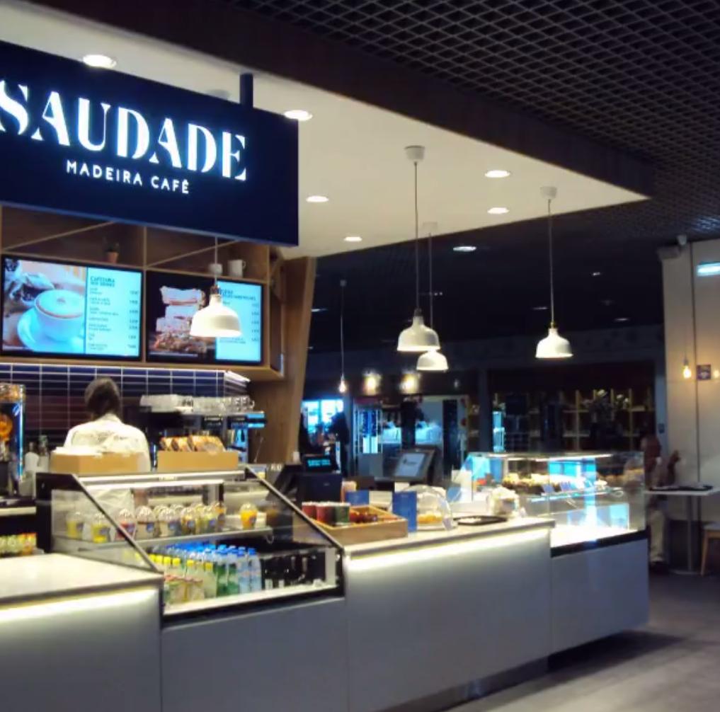 New At Airport Madeira Island News Blog