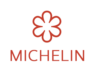 http://www.madeiraislandnews.com/wp-content/uploads/2016/11/michelin-star-red.jpg