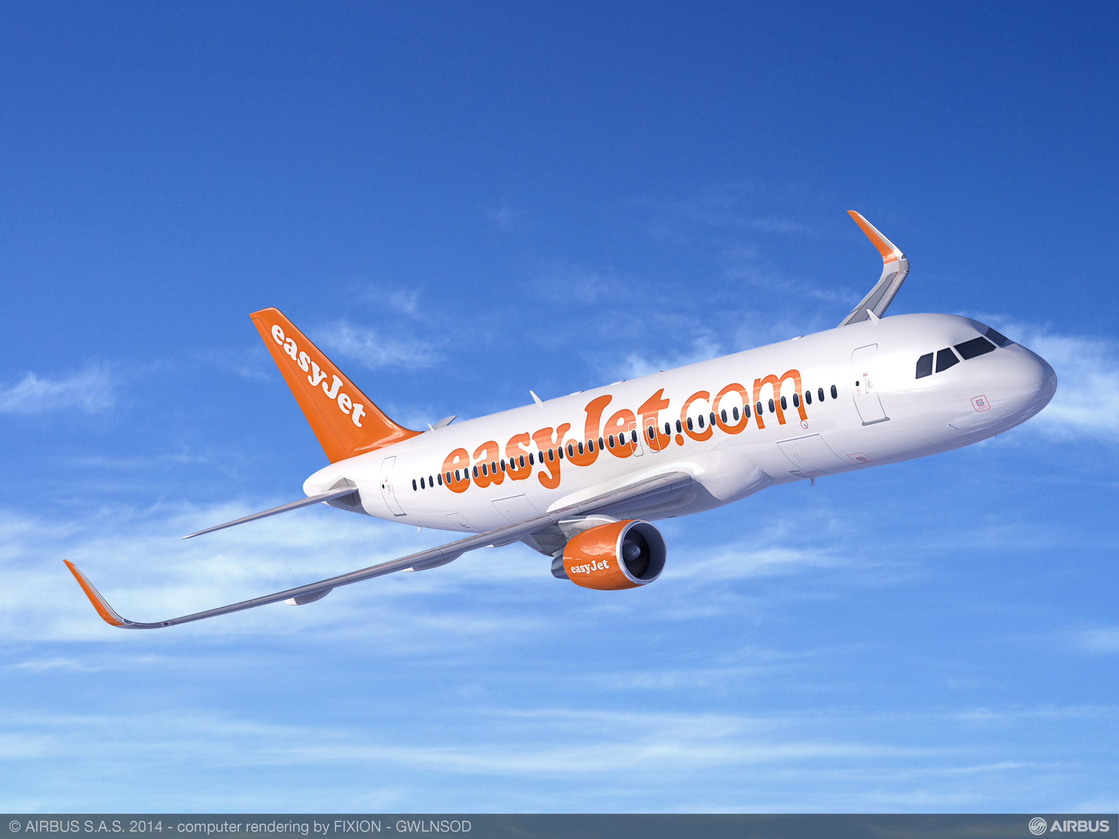 easyjet - photo #43