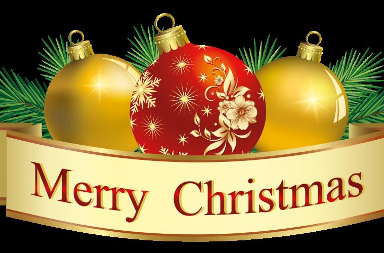 Merry Christmas Phrase SVG scrapbook cut file cute clipart ...  Merry Christmas Fractal Art