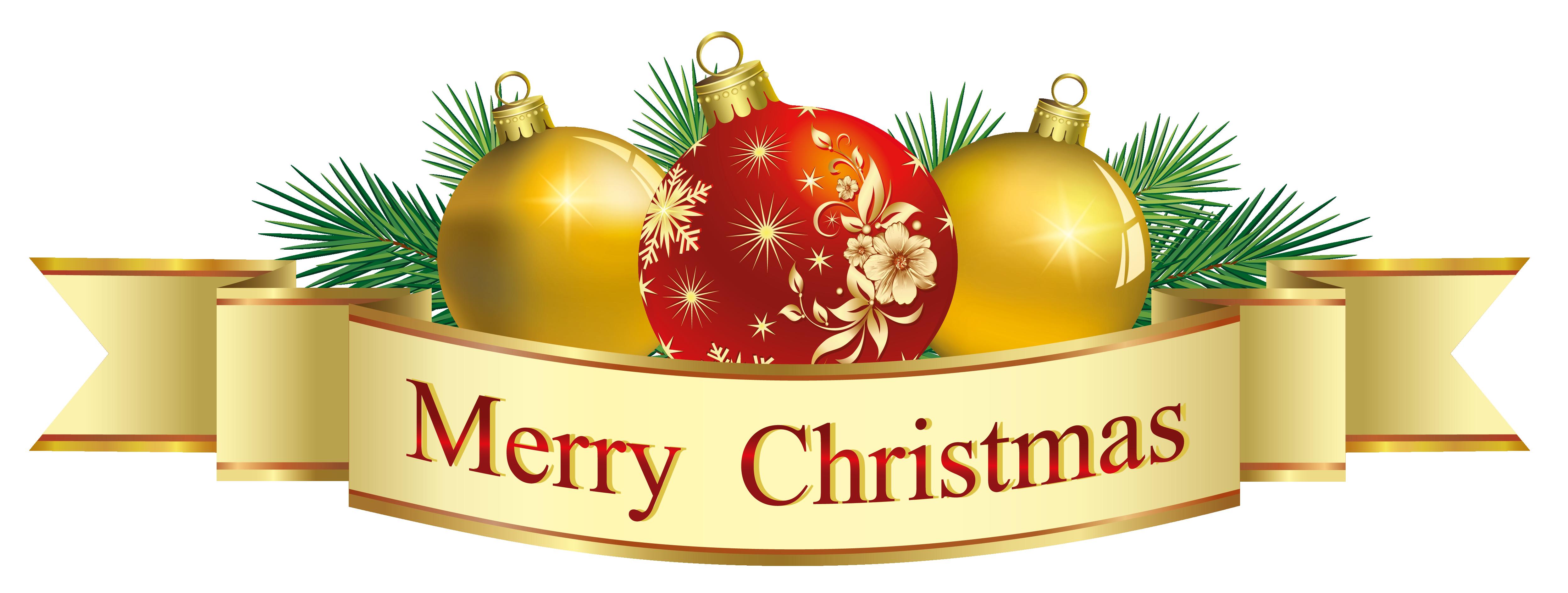 merry christmas madeira island news blog