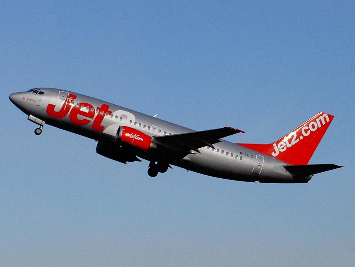 jet2 - photo #17