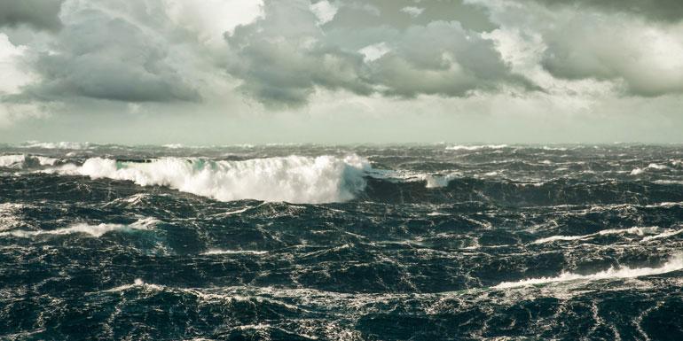 Weather Warnings From 9am Monday Madeira Island News Blog