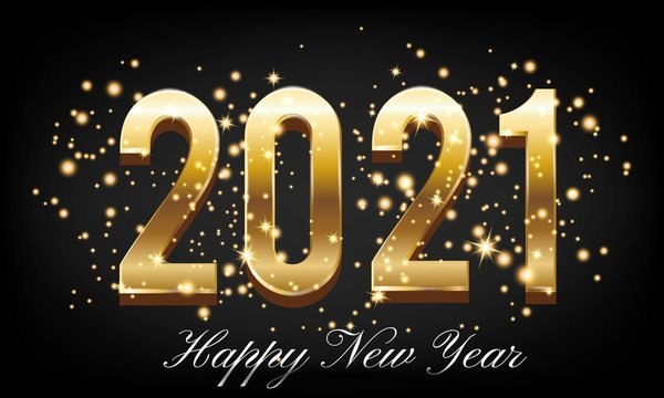 Happy New Year - Madeira Island News Blog