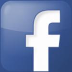 social_facebook_box_blue1
